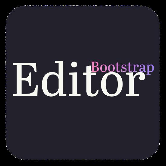 vim-bootstrap