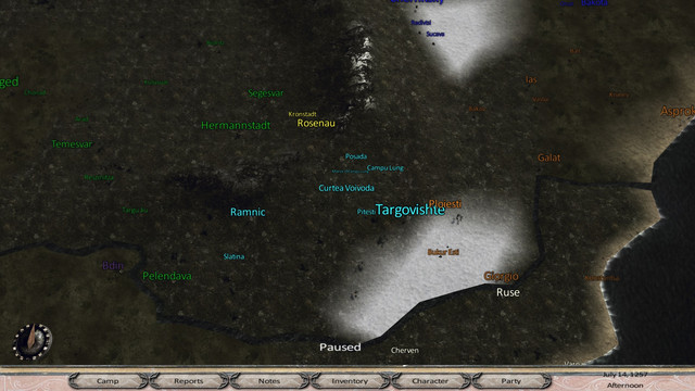 Harta-Negru-Voda-1257-AD