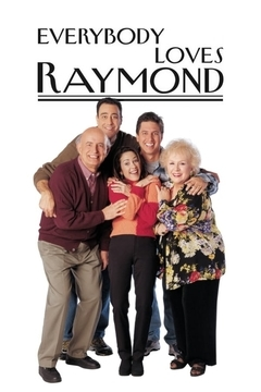 Watch The Big Bang Theory Online everybody loves raymond