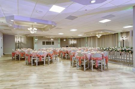 banquet-halls-St-Charles-mo