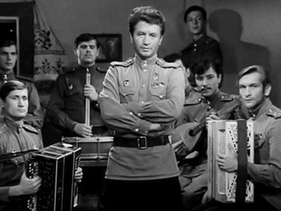Все ли фильмы Вы узнаете по фото? Это старое доброе советское кино, такого b19300474c02f1a3e7431c3c8a8c1491