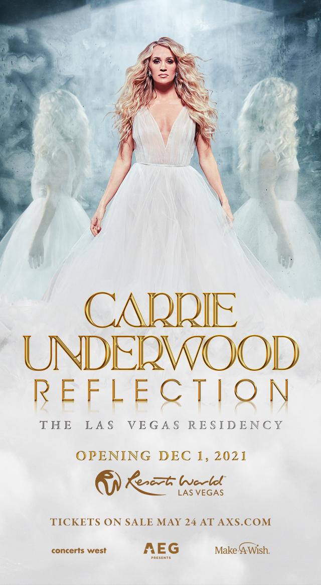 www-carrieunderwoodofficial-com-257-CARRIEUNDERWOOD-640x1164-PRE.jpg