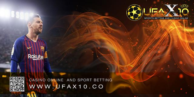 UFA-X10-11-copy