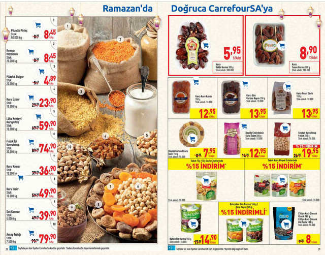 carrefour-ramazan-12