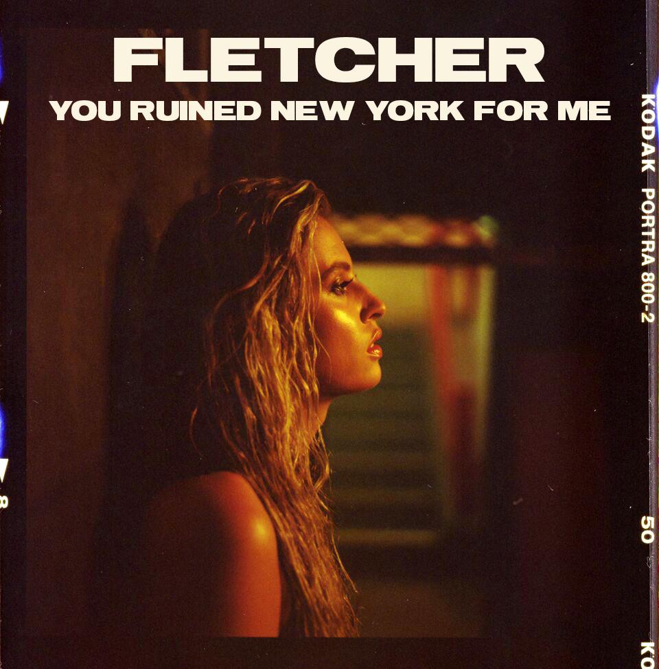 FLETCHER-New-York.png