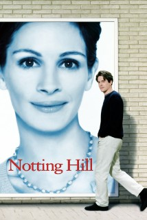 ნოტინგ ჰილი Notting Hill