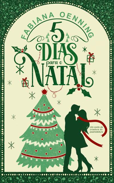 5-dias-para-o-Natal