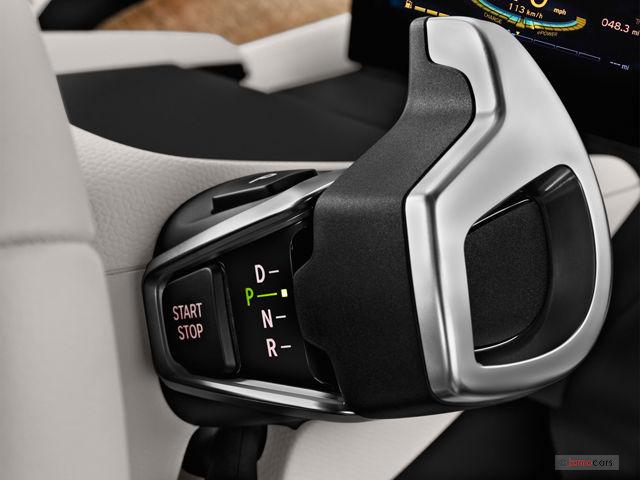 2016-bmw-i3-gearshift