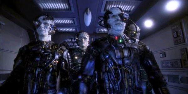The-Borg.jpg