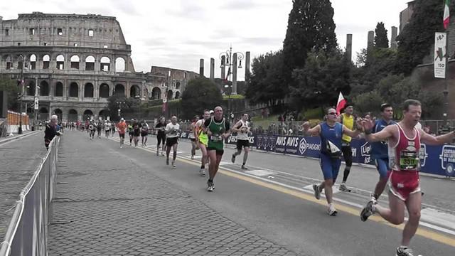 meta-maraton-roma-travelmarathon-es