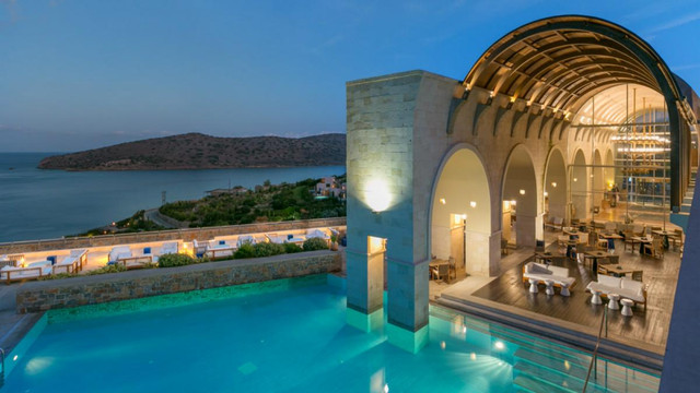 Blue-Palace-a-Luxury-Collection-Resort-and-Spa-Crete