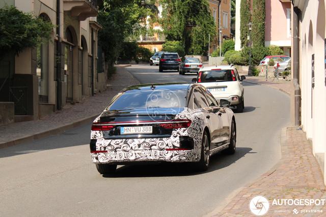 2017 - [Audi] A8 [D5] - Page 14 2-D83-C662-3-F2-C-4-E6-A-B8-DB-A91-BAB9-D03-A0