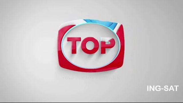 a2477-E10-Top-TV-logo-2