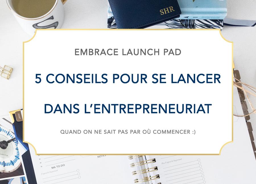 Cover-Blog-5-Conseils-Entreprenariat-Chre-tien-Agenda-Embrace-Planner
