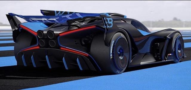 2020 - [Bugatti] Chiron Pur Sport - Page 3 12-E7-B1-E7-158-F-4677-A9-F4-DA8-E7-A681-B67