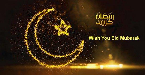 EID-Wishes-780x405