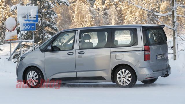 2021 - [Volkswagen] Transporter [T7] - Page 4 48646-CA0-D89-F-4-FD2-9-CF7-293-F969897-B4