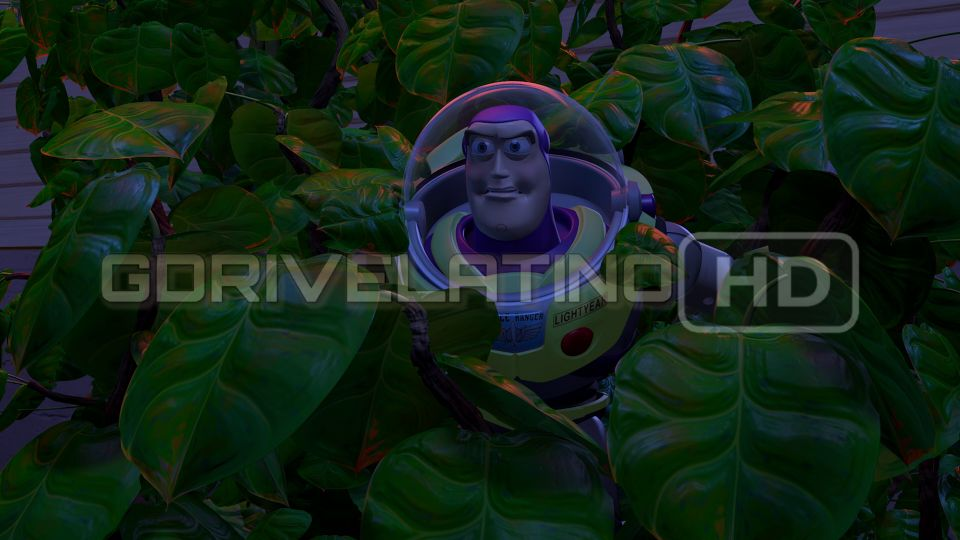 toystory1-remux-1080-02