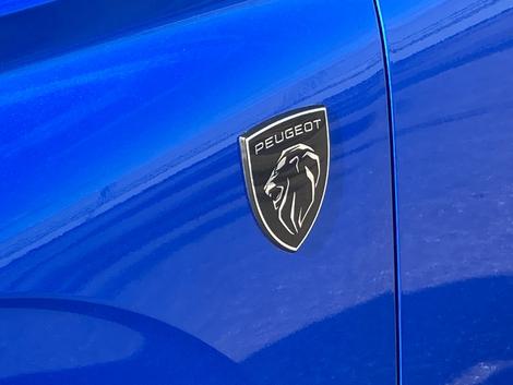 2021 - [Peugeot] 308 III [P51/P52] - Page 2 CBB56-A69-861-F-4-E8-F-9829-192-DA30296-BB