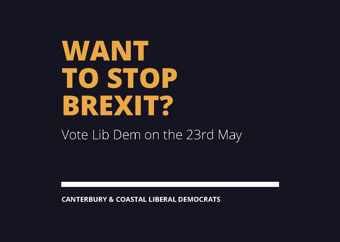 canterbury-coastal-eu-elections