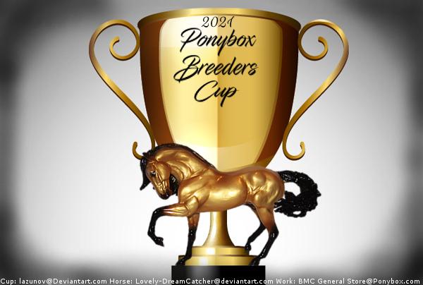 Ponybox-Breeders-Cup