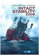 Intact Stability 2008 - 2020 Edition