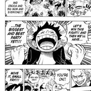 one-piece-chapter-977-13