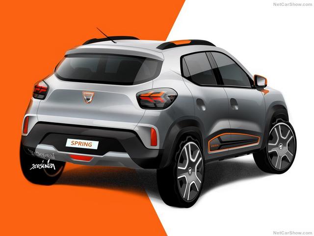 2021 - [Dacia] Spring - Page 4 7-B5-D8769-9-F19-40-EC-952-D-56-E755-D0-B2-AB