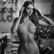 Fit-Naked-Girls-com-Disha-Shemetova-nude-55