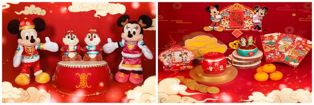 [Shanghai Disney Resort] Le Resort en général - le coin des petites infos  - Page 8 Zzzzzzzzzzz7