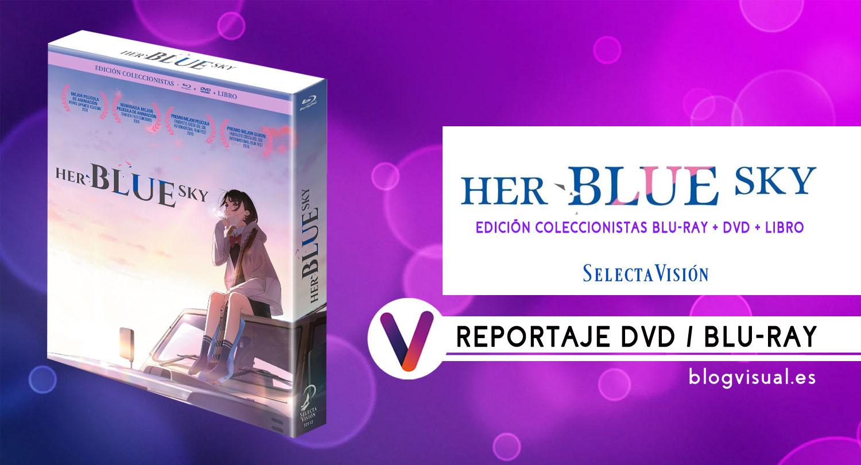 her-blue-sky-banner-report-bv.jpg