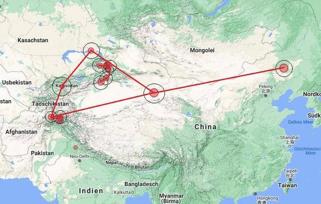 quakes3.jpg