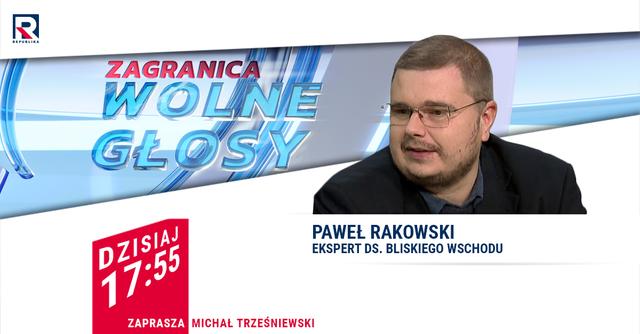 ZAGRANICA-Rakowski2