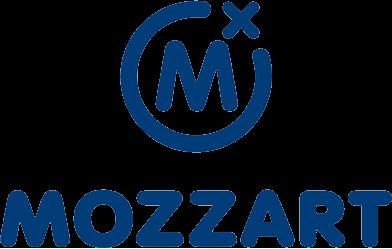 mozzart-logo.png