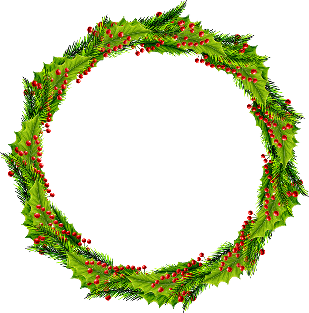 Wreath-08.png
