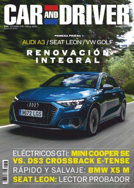 [Imagen: Car-and-Driver-Espa-a-septiembre-2020.jpg]