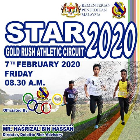 star-gold-rush-07feb2020-jumaat