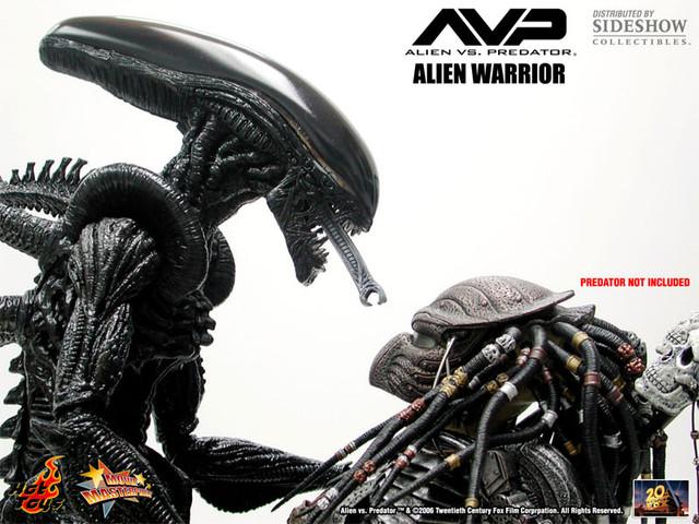 https://i.ibb.co/JshF37x/mms17-alienwar9.jpg