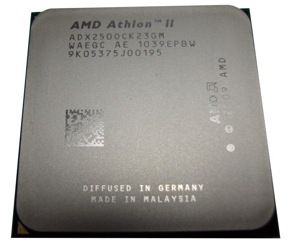 i.ibb.co/JsjWKWy/Processador-AMD-Athlon-II-X2-250-65-W-45nm-3-GHz-Dual-Core-Soquete-AM3-CPU.jpg