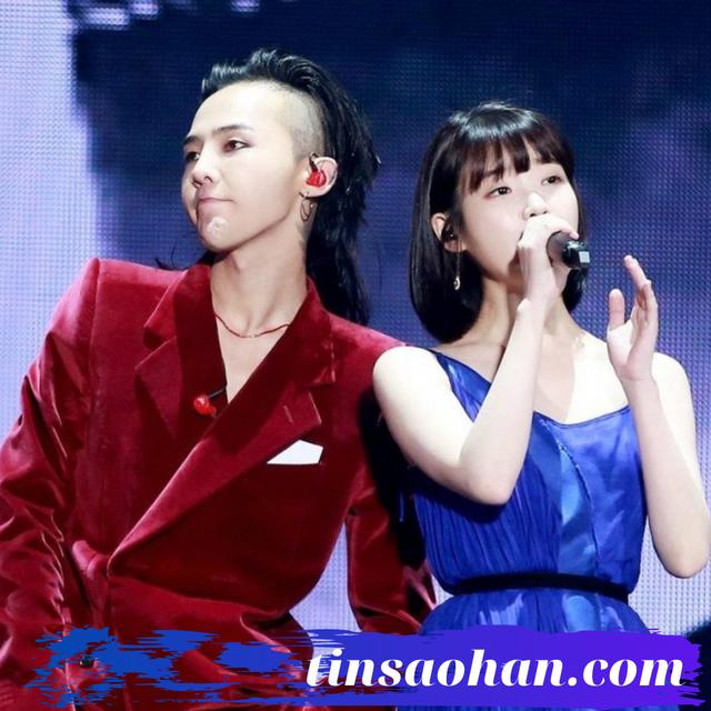 9 idol toàn năng của Kpop: Hát hay, nhảy đẹp, diễn xuất giỏi