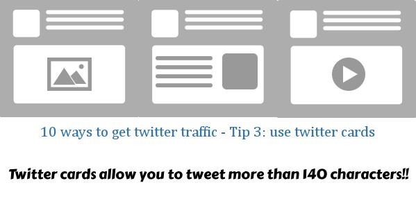 twitter-traffic-through-schema-markup