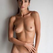 Nicole-Winter50-0028