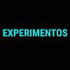 WEB-815-EXPERIMENTOS