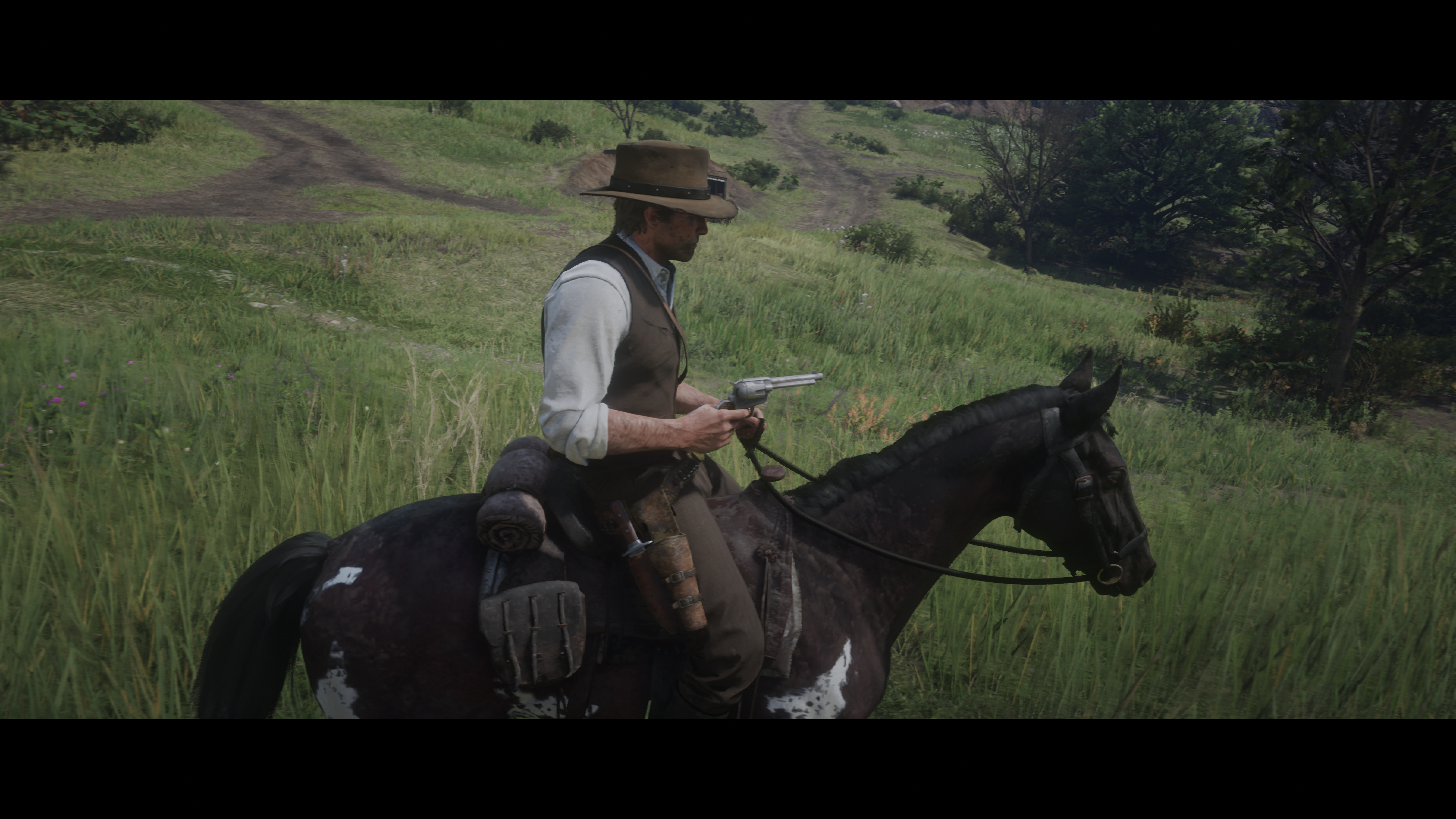 Red-Dead-Redemption-2-20190406195115.png
