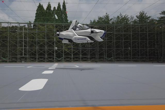 2-japansflying
