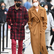 Katie-Holmes-and-Boyfriend-Emilio-Vitolio-Jr-are-photographed-while-taking-a-walk-in-Soho-New-York-P