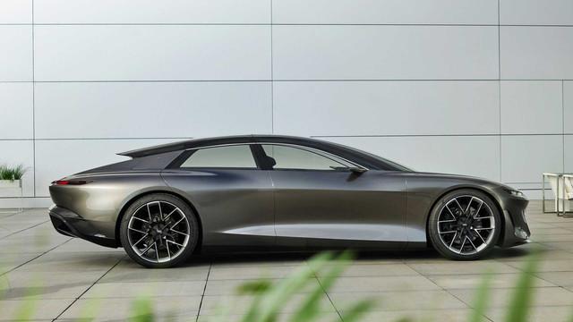 2021 - [Audi] Grand Sphere  - Page 2 A035-FEE9-3532-469-B-A5-EB-10-D8-A62-C56-A8