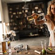 cocktail-party-iv-8baf6568-78c1-4d90-bef7-c0c2c1f304e2