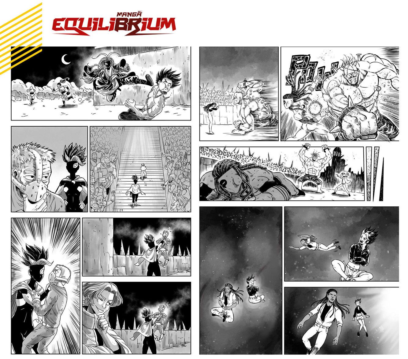 01-Paginas-Equilibrium