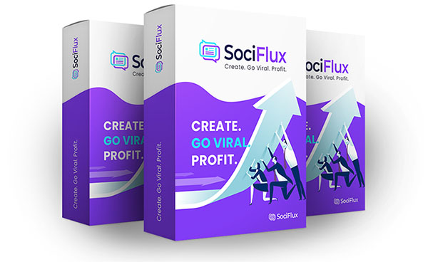 sociflux-review